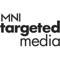 MNI targeted media